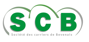logo-scb-petite-taille-300x143