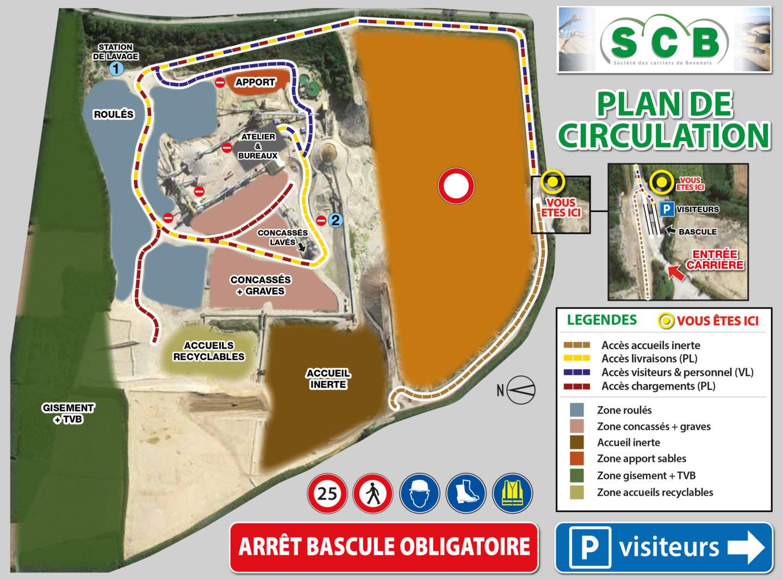 3x2-Plan de circulation-Bevenais4